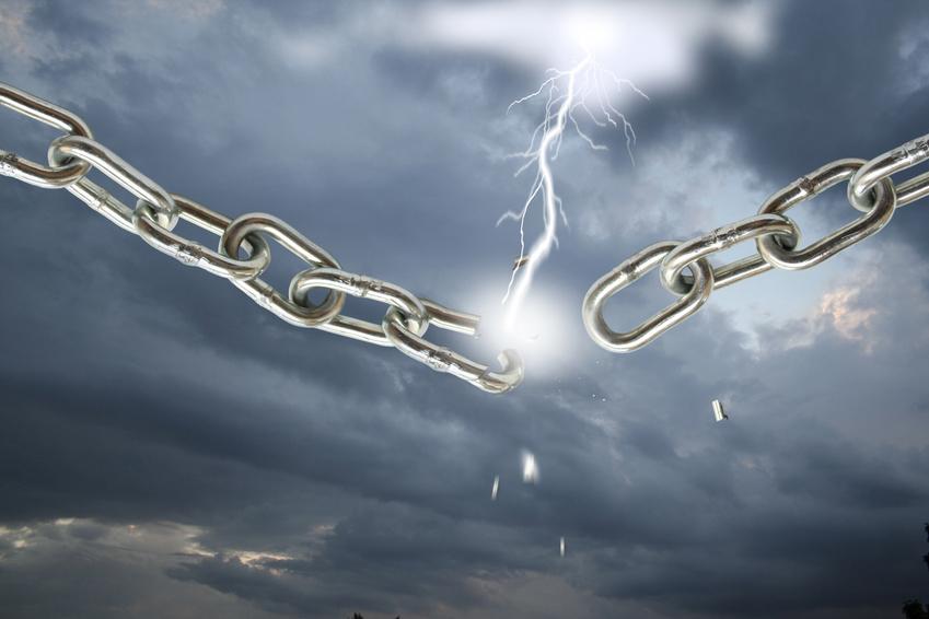 spiritual%20broken_chain.jpg